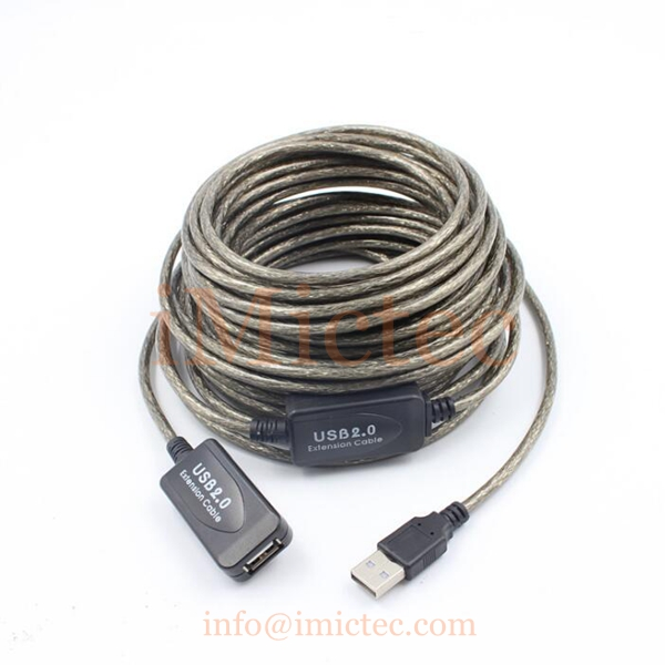 Cable,Wire Harness,Adapter,Kabel,Gurtzeug,China Cable Manufacturer on 2 wire sensor, 2 wire plug, 2 wire switch, 2 wire starter, 2 wire light, 2 wire wiring, 2 wire hose, 2 wire motor, 2 wire lamp, 2 wire rope, 2 wire gateway, 2 wire brush, 2 wire relay, 2 wire alternator, 2 wire solenoid, 2 wire ring, 2 wire pump,